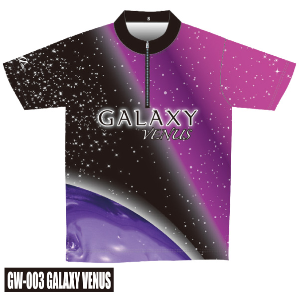 GALAXY WEAR (GW-003 GALAXY VENUS)